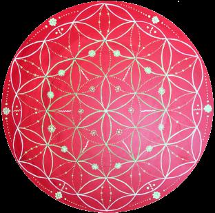 mandala-blume-des-lebens-bedeutung