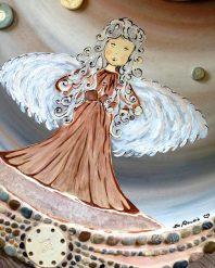 Engel Beschützer