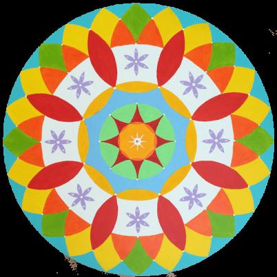 mandala-doreen-bunt