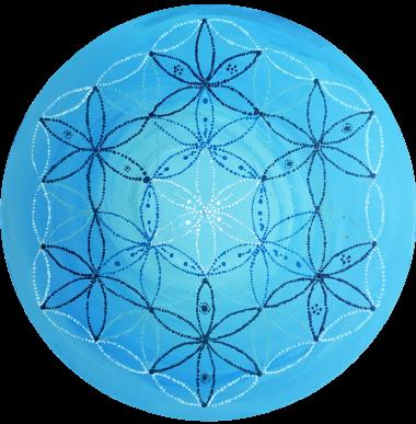 mandala-malen-den-sinn-des-lebens-finden