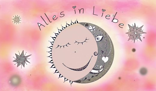 alles-in-liebe