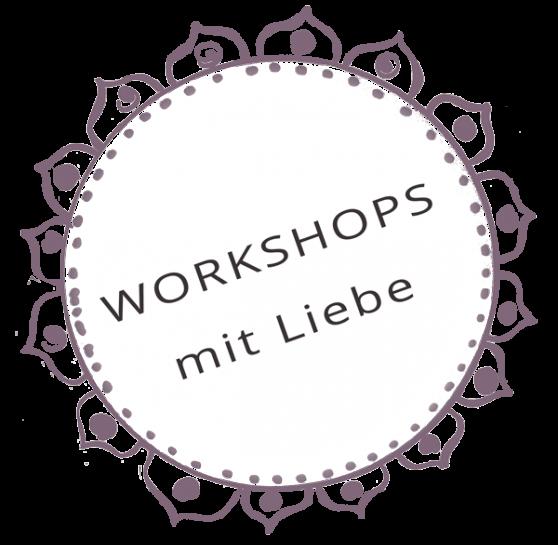 workshops-mit-liebe---sonne-braun