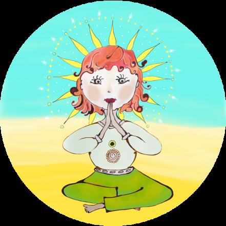 logo-sonnenyogi