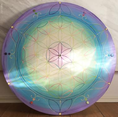 Mandala-5-bdl-lila