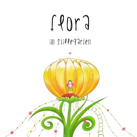 flora-im-stillegarten