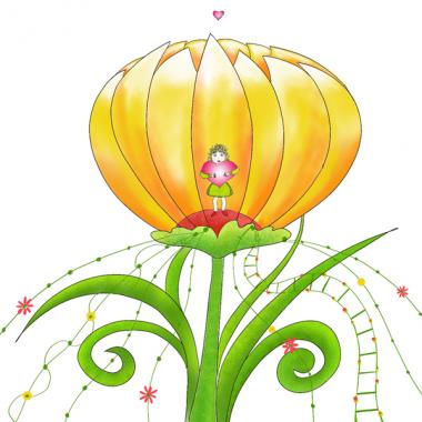 flora-im-stillegarten-mini