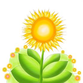 Solar Plexus Intuitives Malen Kunsttherapie