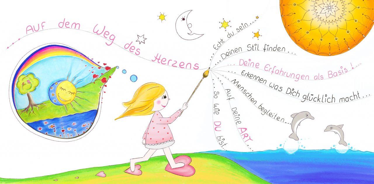 Kunsttherapie Bayern Malurlaub Bayern